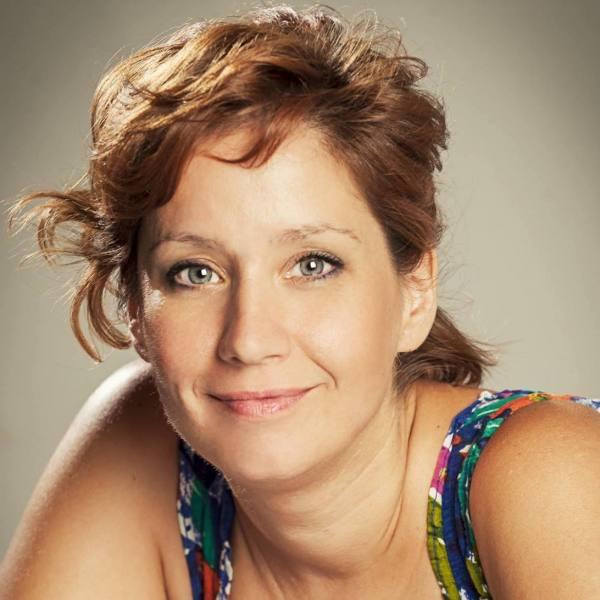 RaquelGonzalez_1