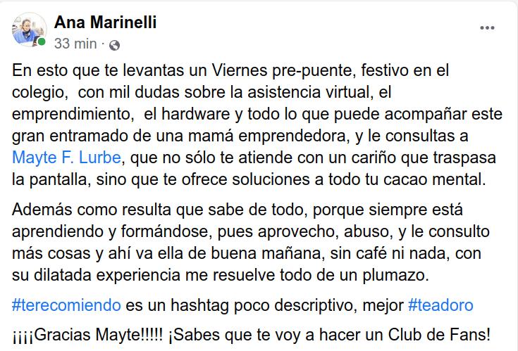 AnaMarinelli_Consulta