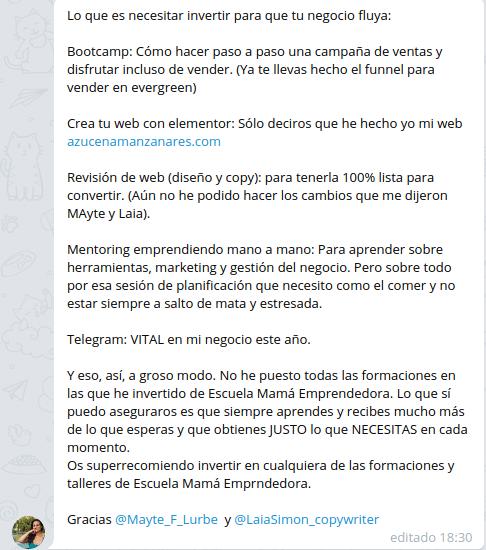 AzuManzanares_Inversion