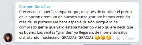 CarmenGonzalez_DespegaGrupal