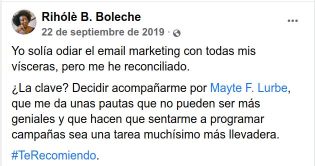Desi_emailMarketing