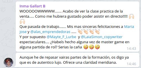 Inma_5AccionesmasClientes