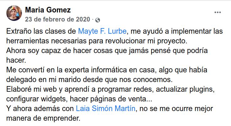 Maria_EdC