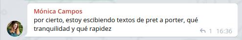 MonicaC_textos.png