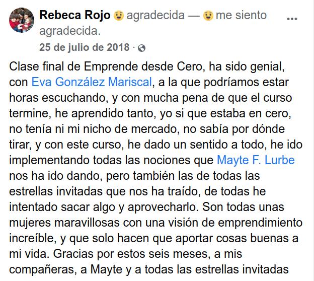 RebecaRojo_EdC