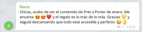 Rocio_regalo.png