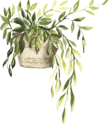 potted_0009_10